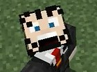 V�deo Minecraft Versión 1.1