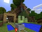 V�deo Minecraft: