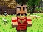 V�deo Minecraft, Mapa de Fra Cry 3