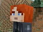V�deo Minecraft, Marvel Avengers Skinpack