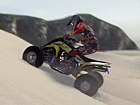 V�deo MX vs. ATV Alive: Trailer oficial