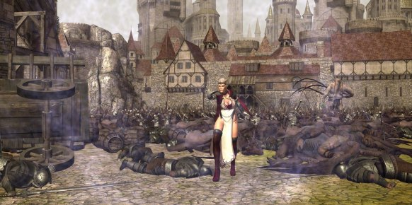 King Arthur II The Role - Playing Wargame (PC)
