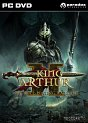 King Arthur II: The Role - Playing Wargame