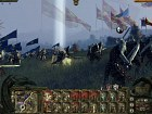Imagen King Arthur II: The Role - Playing Wargame (PC)