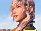 V�deo Final Fantasy XIII-2: Trailer de Anuncio