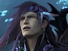 V�deo Final Fantasy XIII-2: Despair Trailer