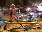 V�deo Final Fantasy XIII-2: Gameplay: Laberinto Temporal
