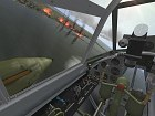 Foto IL-2 Sturmovik: The Cliffs of Dover