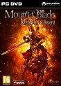 Mount & Blade: With Fire & Sword PC