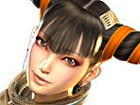V�deo Anarchy Reigns: Rin Rin