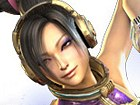 V�deo Anarchy Reigns: Fei Rin