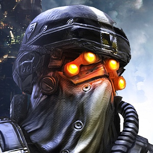 An�lisis Killzone: Mercenary