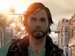 State of Decay llegar� a Xbox One durante la pr�xima primavera