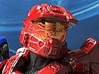 V�deo Halo 5: Guardians Los usuarios suscritos al servicio Preview Dashboard de Xbox One ya pueden probar el multijugador de Halo 5: Guardians, desde hoy mismo hasta el pr�ximo 21 de diciembre.