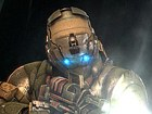 Dead Space 3, Impresiones jugables cooperativo