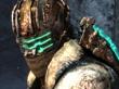 """Dead Space 3 busca """"expandir su audiencia"""" entre los aficionados a los móviles y las microtransacciones"""