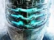 Nuevos rumores apuntan a la cancelación de la saga Dead Space