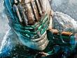 Dead Space 3 ha sido el juego más vendido en Estados Unidos durante febrero