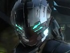 Vdeo Dead Space 3: Pre-Order Trailer