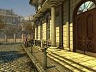 El Testamento de Sherlock Holmes - Imagen PS3