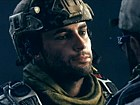 V�deo Medal of Honor: Warfighter: Trailer de Lanzamiento