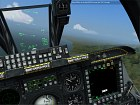 Imagen DCS A-10C Warthog
