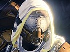 """Destiny Impresiones jugables Gamescom 2014: """"Tu pr�ximo destino"""""""