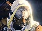 Destiny Impresiones jugables Gamescom 2014
