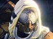 Destiny presenta una nueva modalidad: Escaramuzas Dobles
