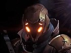 Destiny - Beta PS4 PS3