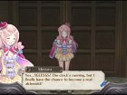 Atelier Meruru The Apprentice of Arland