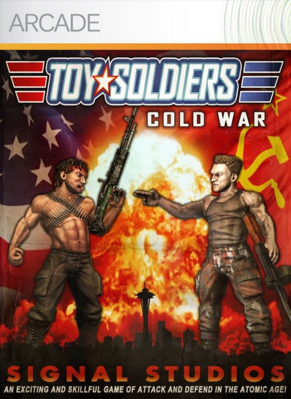 Games with Gold Xbox 360 - Página 2 Toy_soldiers_cold_war-1727225