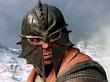 An�lisis de Dragon Age: Inquisition