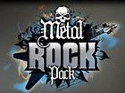 Metal Rock (DLC)