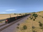 Foto Trainz Simulator 12
