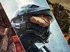 Halo 4 Dentro de la Saga