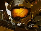 Vdeo Halo 4: Making of: First Look
