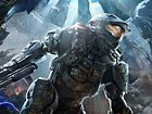 Vdeo Halo 4: Cover Art Animation