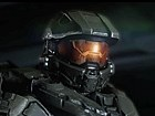 Vdeo Halo 4: Preludio
