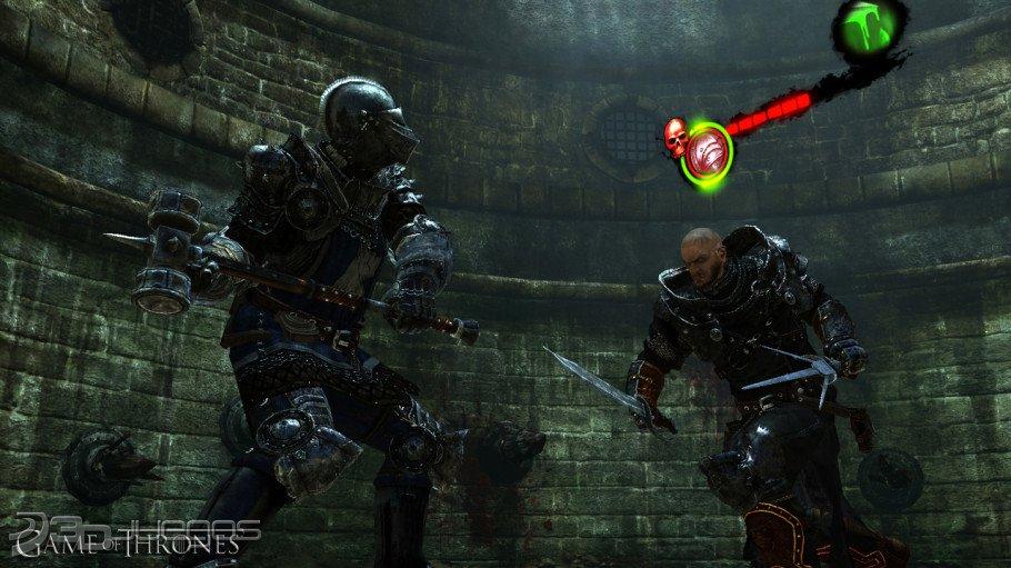 Juego de tronos para pc 3djuegos for Decoracion juego de tronos