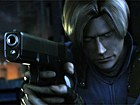 V�deo Resident Evil: Raccoon City: Kill Leon S.Kennedy!