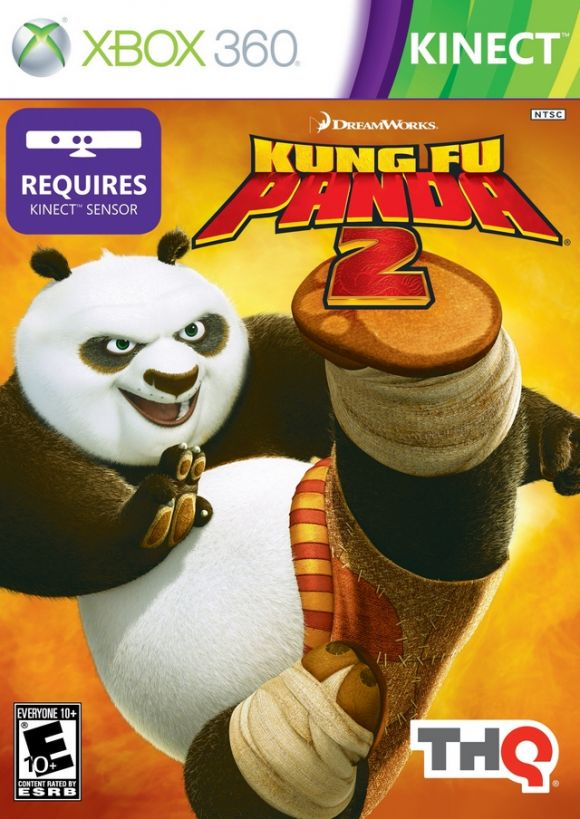 kung_fu_panda_2-1727349.jpg