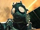 Call of Duty: Black Ops 2 Impresiones Multijugador