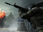 Foto Call of Duty: Black Ops 2