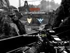 Imagen Call of Duty: Black Ops 2 (PS3)