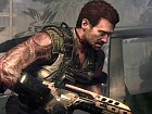 V�deo Call of Duty: Black Ops 2: Villain Trailer