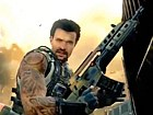V�deo Call of Duty: Black Ops 2: Single Player Footage