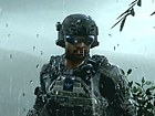 V�deo Call of Duty: Black Ops 2: Gameplay: Soldado del Futuro