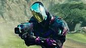 Planetside 2 - Tr�iler de Lanzamiento