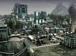 Gameplay: Catástrofe Medioambiental (Anno 2070)